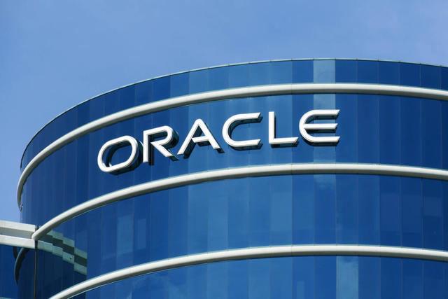 TECNOLOGÍA   La multinacional Oracle también se instala en Talavera