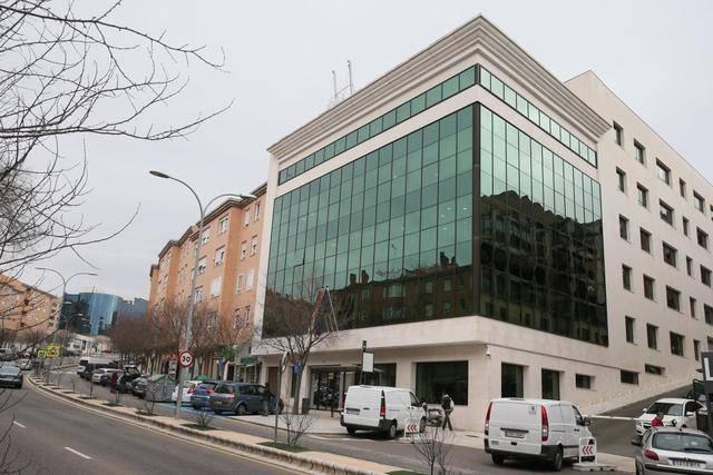 El Instituto de Finanzas de CLM facilita operaciones de financiación por importe de 540.000 euros