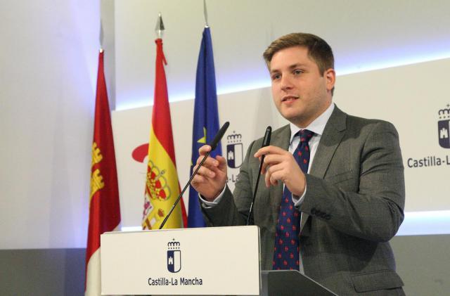 La Junta lamenta que el Ministerio haya