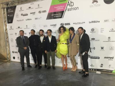 El Gobierno de Castilla-La Mancha aprobará el próximo mes una orden de ayudas a la promoción internacional del sector de la moda en la región