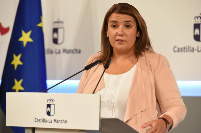 El Gobierno regional satisfecho porque Monbús siga prestando el servicio en los 80 municipios afectados