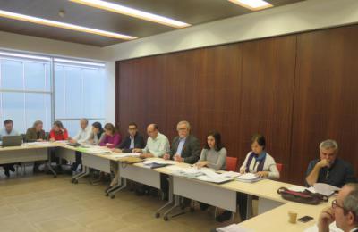 La Oferta de Empleo Público de Administración General asciende a 634 plazas libres