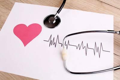 El Gobierno regional ofrece al profesorado la posibilidad de asistir a reconocimientos médicos personalizados