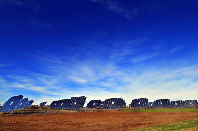 Convocadas las ayudas para inversiones en ahorro y eficiencia energética destinadas a las PYMES