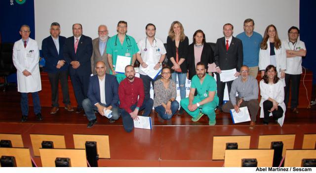 El Área Integrada de Talavera de la Reina convoca la sexta edición de sus premios de investigación