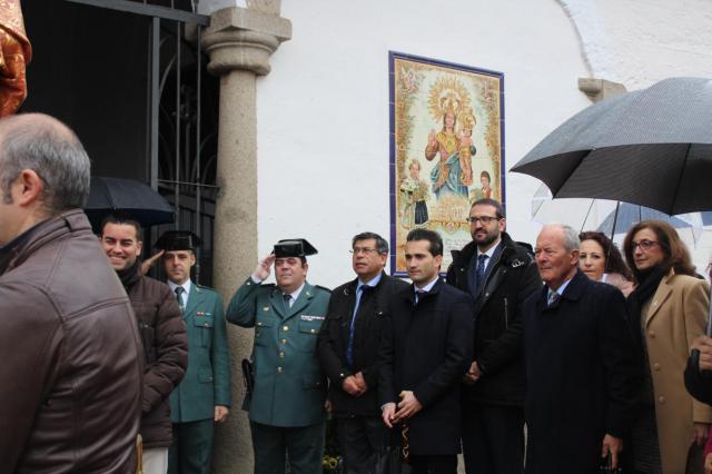 La Junta anima a los ayuntamientos de la Campana de Oropesa a participar en la convocatoria para zonas ITI