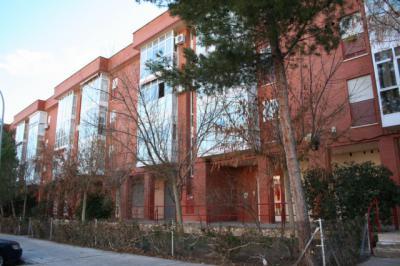 La Comisión Provincial de Vivienda de Toledo da cuenta de las últimas adjudicaciones de 13 inmuebles en esta provincia