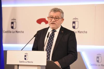 El Gobierno regional solicitará a la UCLM el Grado de Informática para Talavera