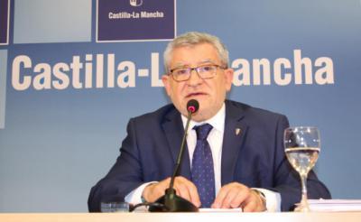 La Junta, a la espera de los resultados de la auditoría de la UCLM