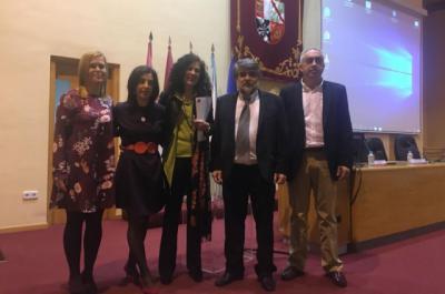 APACE y la UCLM organizan las 'II Jornadas sobre Parálisis Cerebral'
