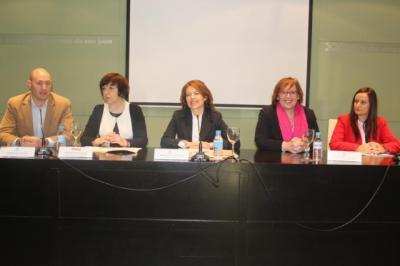 Castilla-La Mancha inicia los trabajos para elaborar el Catálogo de Prestaciones Sociales