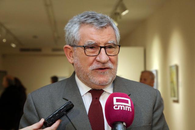 La Junta confirma que realizó la semana pasada los anticipos a UCLM para pagar nóminas y becas