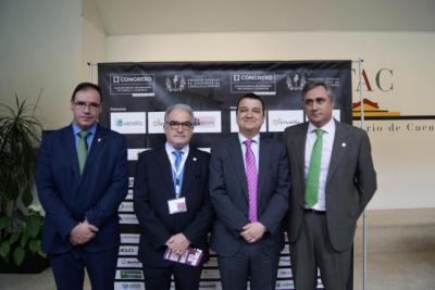 Castilla-La Mancha bate el récord histórico de exportación de productos vitivinícolas