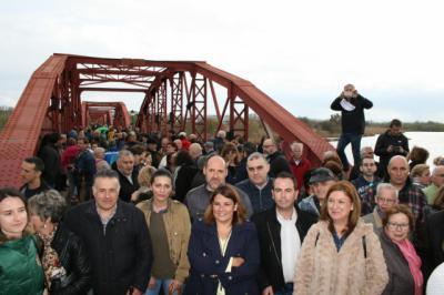 """La Junta lamenta que el nuevo """"ataque"""" del Ministerio esté hipotecando al río Tajo"""