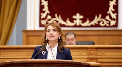 El Gobierno de CLM ha creado 750 empleos esta legislatura en el Sistema de Dependencia