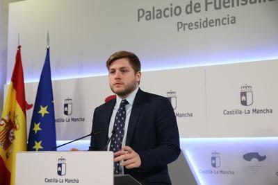 El Plan de Salud Mental 2018-2025 incluirá la creación en Talavera de la Unidad de Media Estancia