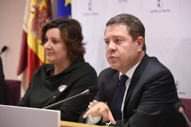 El programa 'Contrato Joven' generará 1.400 contratos