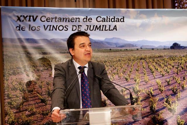 Castilla-La Mancha alcanza los 658,8 millones de euros en facturación de vino