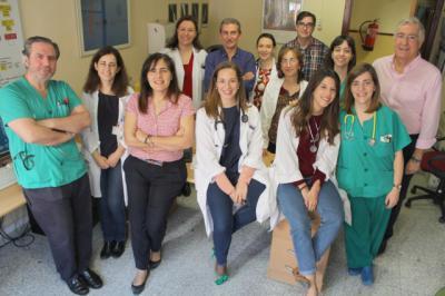 El Hospital de Toledo organiza las XXV Jornadas Nefrológicas de Castilla-La Mancha