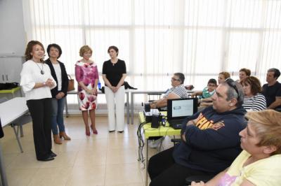 La Junta impulsa junto a la FEMP-CLM la I Jornada Regional de Infancia y Familia
