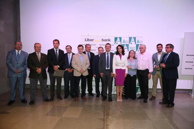 Castilla-La Mancha liquida el próximo día 29 todos los pagos de la PAC