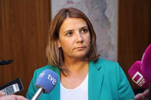 """La Junta asegura que el nuevo trasvase es la """"nefasta consecuencia"""" del Memorándum que se firmó en la anterior legislatura"""