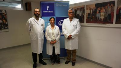 Toledo recupera los Premios de Investigación en el Área de Salud