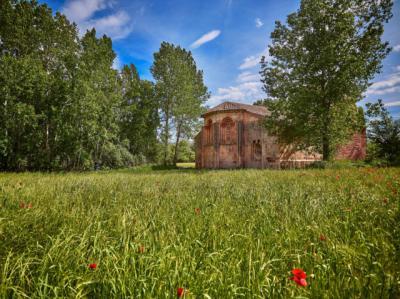 El Gobierno de Castilla-La Mancha convoca los Premios Regionales de Turismo