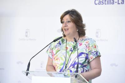 La Junta aprueba mañana 12,7 millones de euros para formación de personas ocupadas