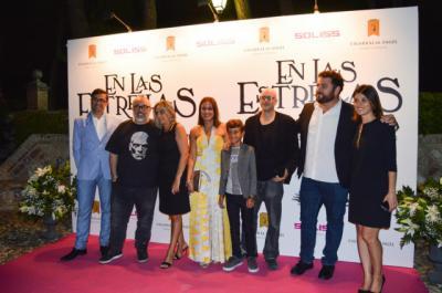 CLM Film Commission avanza nuevos planes de rodajes en la región