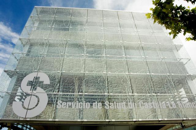 La Junta reduce las listas de espera sanitarias en más de 43.600 pacientes desde el inicio de la legislatura