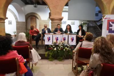 El Estatuto de la Mujer Rural en Castilla-La Mancha saldrá a exposición pública esta semana