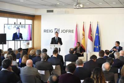 La Junta retomará en noviembre el programa Garantía +55 con 5,3 millones de euros en ayudas