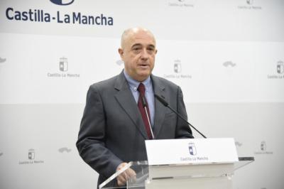 La Junta achaca el incremento de parados en octubre a la finalización de los contratos de la vendimia