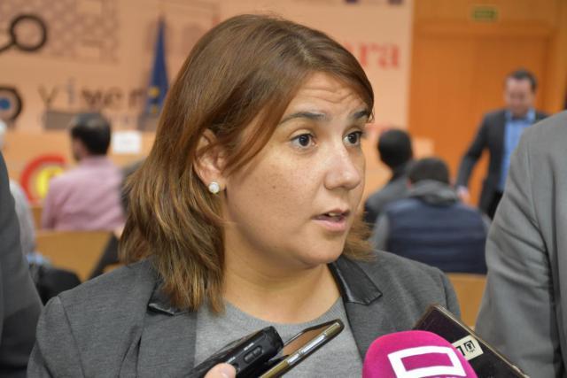 Sin la circunvalación sur en Talavera por la 'falta de trabajo' del Ayuntamiento