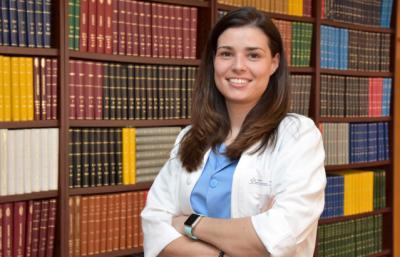 Dos casos exitosos de cirugía híbrida cervical en el Hospital de Talavera gracias a una técnica innovadora