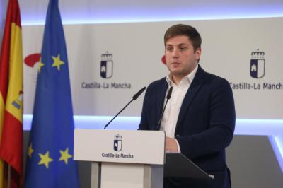 La Junta invertirá más de 25 millones para comprar cinco aceleradores lineales para hospitales