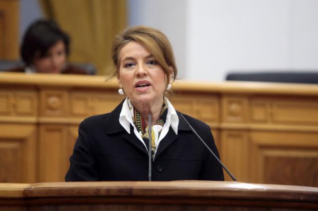La Junta ha multiplicado por 6 la inversión en Centros de atención a personas mayores