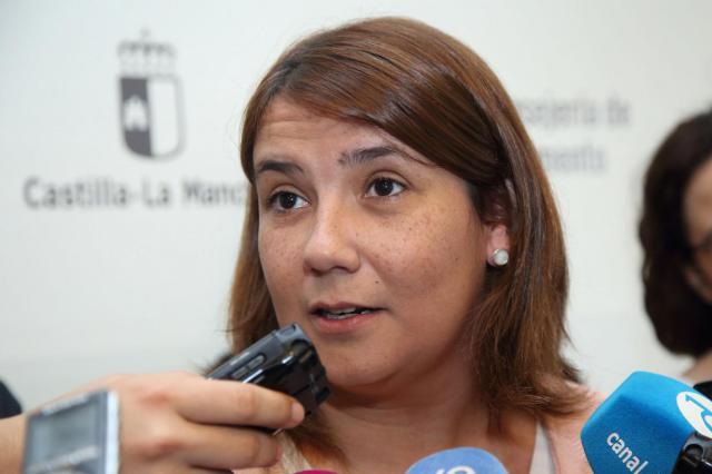 La Junta condena el trasvase y anuncia un nuevo recurso