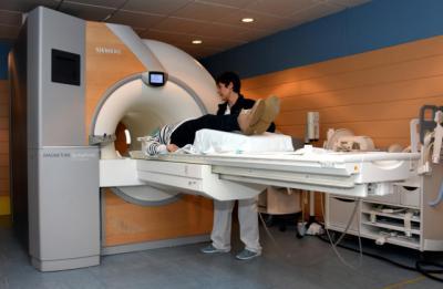 El Hospital de Talavera realizó el año pasado más de 8.200 resonancias magnéticas