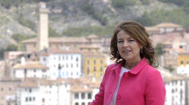 Solidaridad, patrimonio de la ciudadanía de Castilla-La Mancha