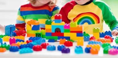 CLM destinará 3 millones de euros para el mantenimiento de centros de Educación Infantil