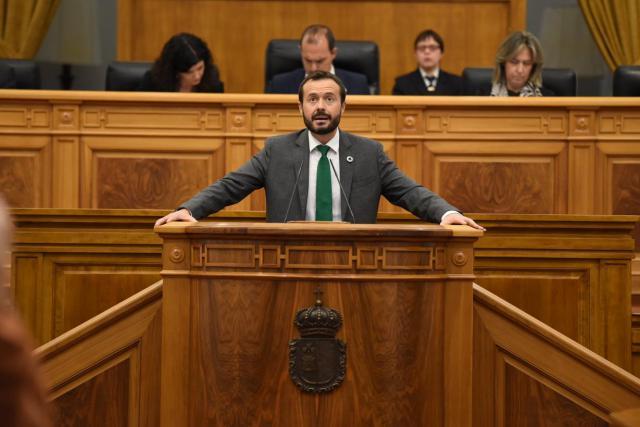 Castilla-La Mancha aprueba la Ley de Economía Circular, pionera en nuestro país