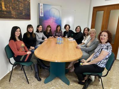 CLM anima a las mujeres a emprender y dirigir sus propios negocios
