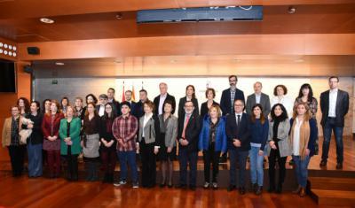 Castilla-La Mancha comienza el trámite para la creación de la Mesa de Participación Infantil