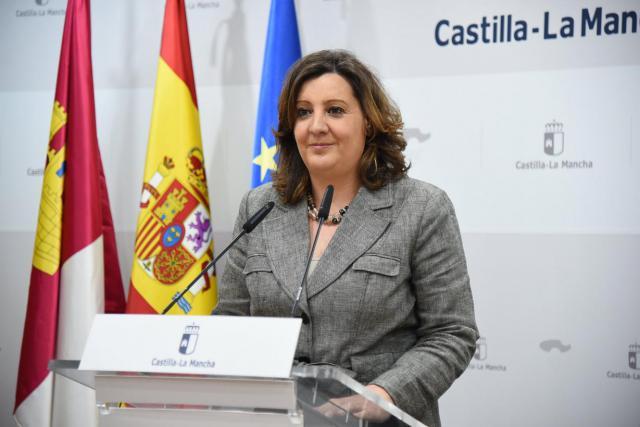 EMPRESAS | Cada autónomo de CLM podrá optar a una ayuda de la Junta de 1.500 euros a fondo perdido