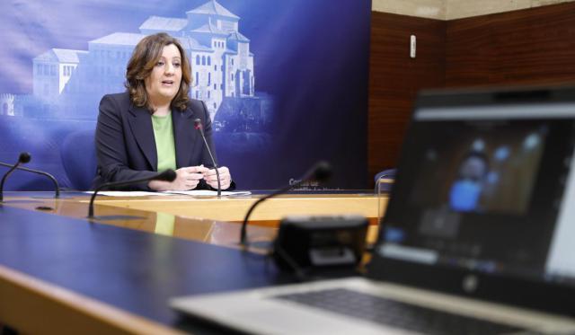 ÚLTIMA HORA | El Gobierno CLM pondrá en marcha el 'Cheque COVID-19'