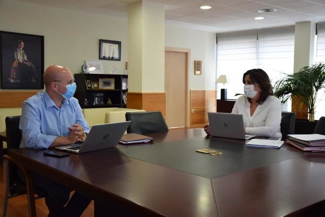 FINANCIACIÓN | Abre el plazo de convocatoria de Reindus del Ministerio