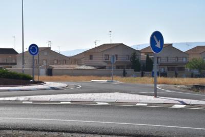 CLM | Se invierten 33 millones en rehabilitación de energética de viviendas