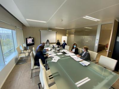 OPE   Aprobadas las bases de las convocatorias de los procesos selectivos del SESCAM